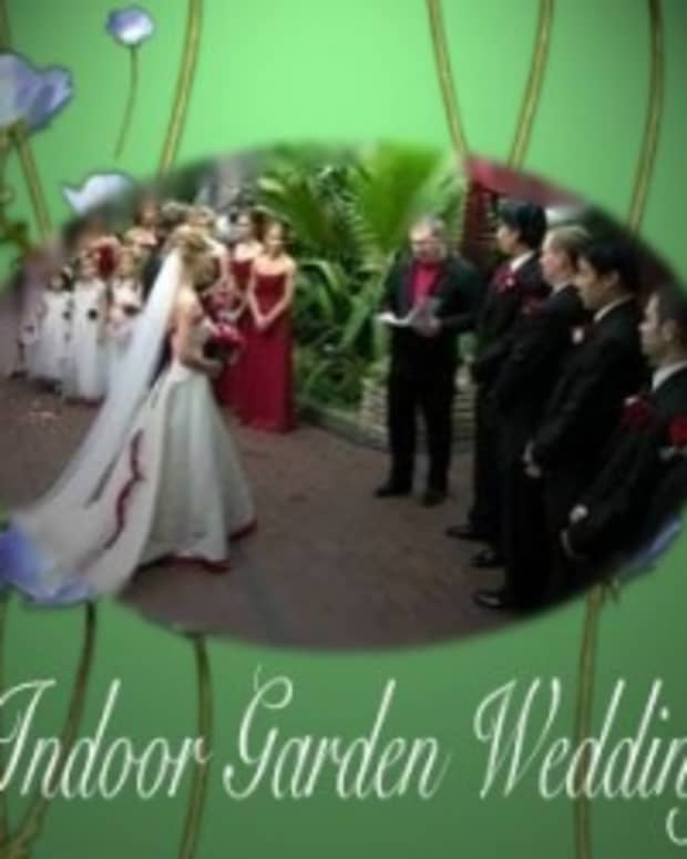 a-conservatory-wedding