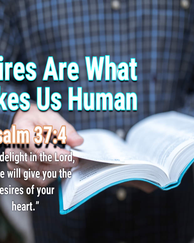 desires-are-what-makes-us-human