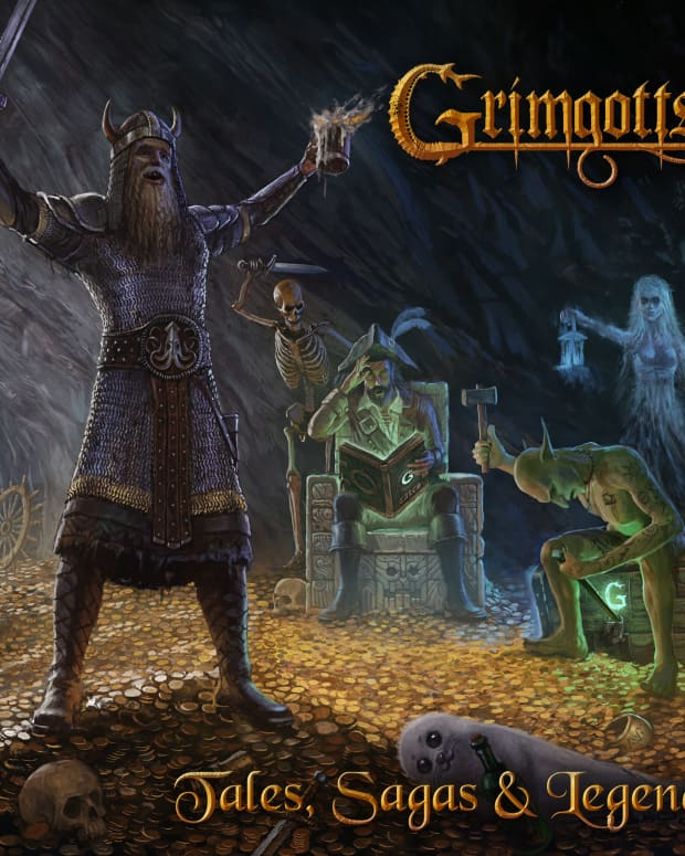 grimgotts-tales-sagas-legends-album-review