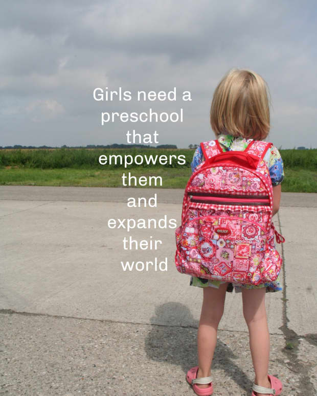 picking-a-preschool-20-ways-sexism-is-perpetrated-in-early-childhood-education