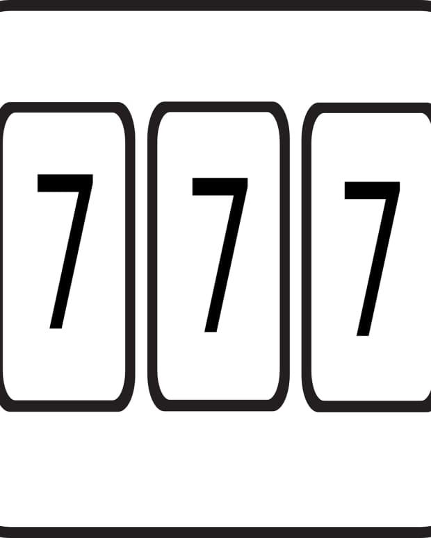 danzig-danzig-777-i-luciferi-album-review