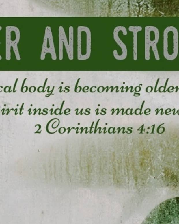 growing-older-and-stronger-a-christian-perspective