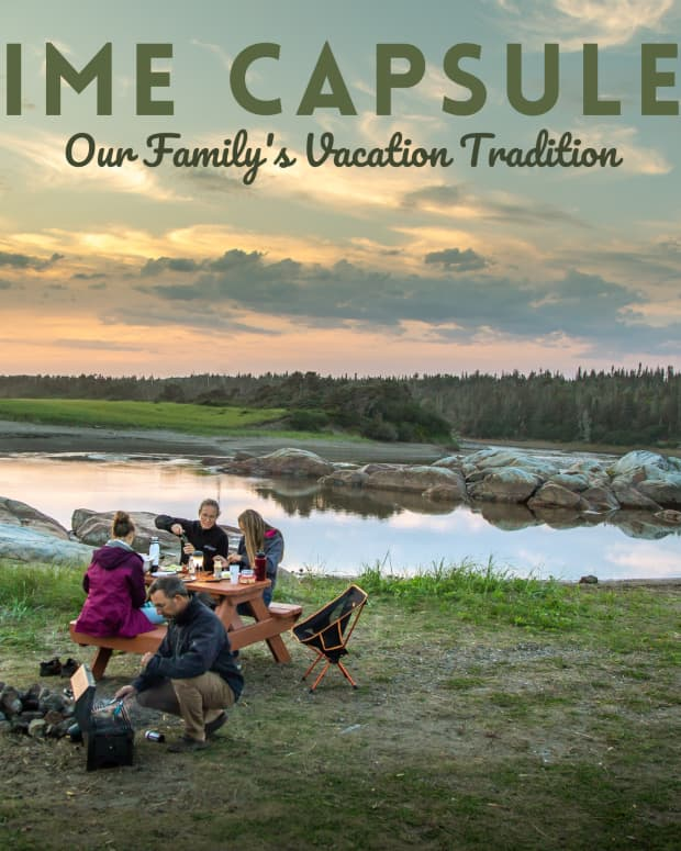 create-a-fun-family-tradition-with-a-vacation-time-capsule