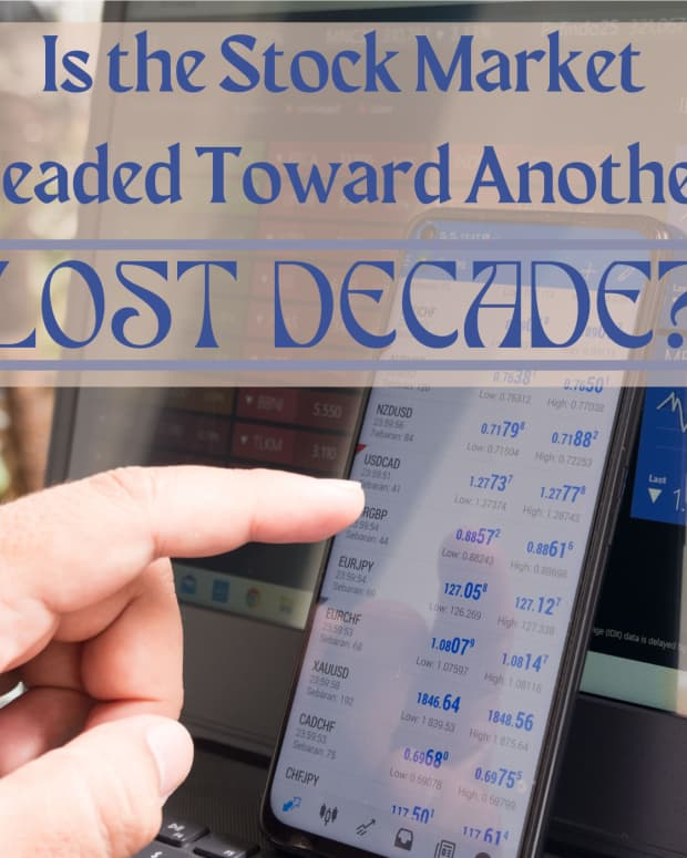 preparing-for-a-lost-decade-in-stocks