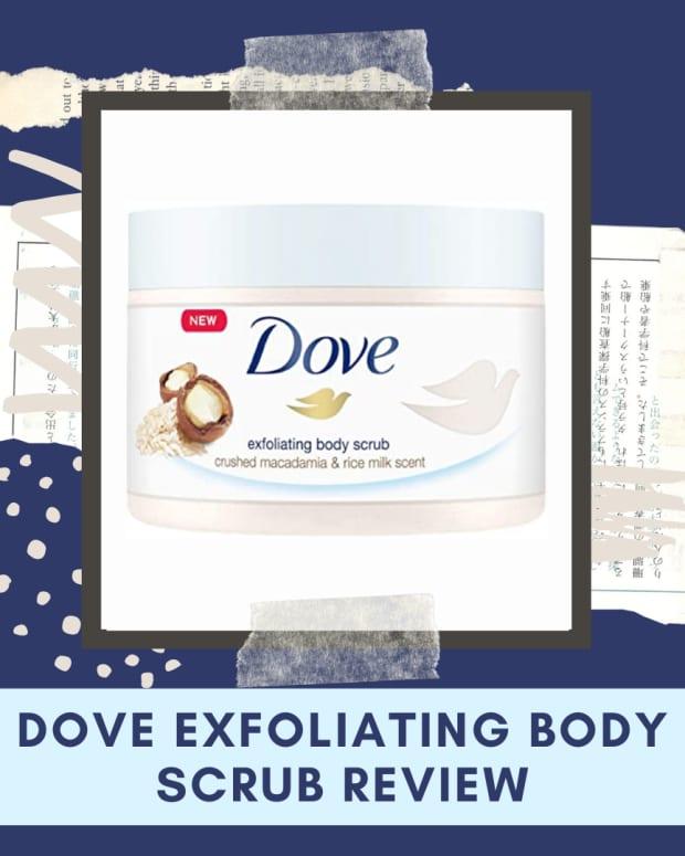 dove-exfoliating-body-scrub-review-crushed-macadamia-rice-milk