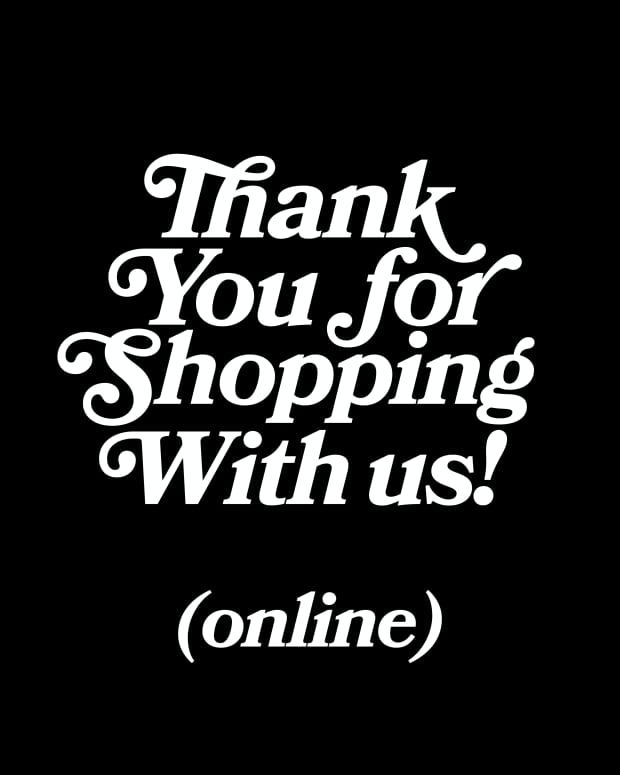 advantages-and-disadvantages-of-shopping-online