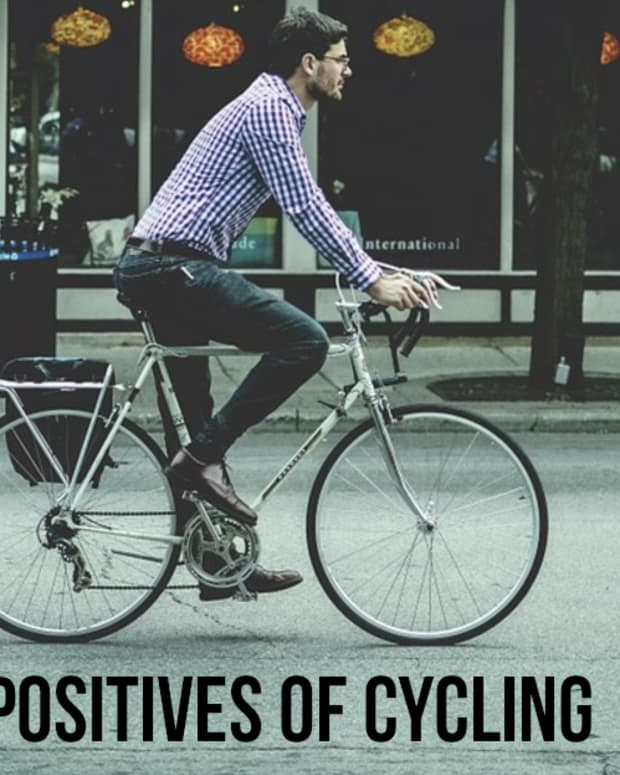 advantages-of-cycling