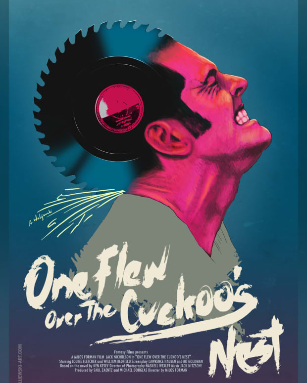 one-flew-over-cocos-nest-review