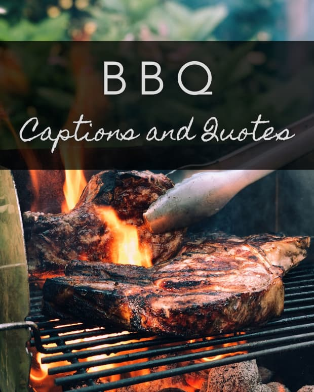 barbecue-quotes-and-caption-ideas