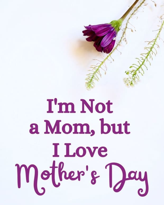 im-not-a-mom-mothers-day