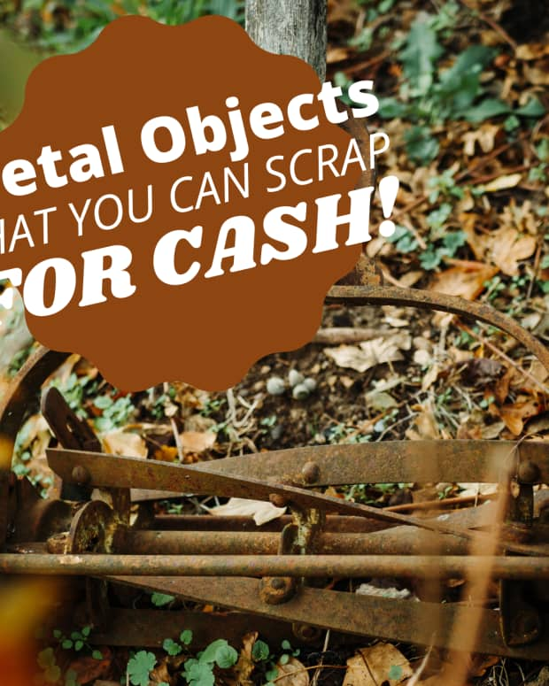 a-few-odd-metal-objects-to-recycle-for-cash