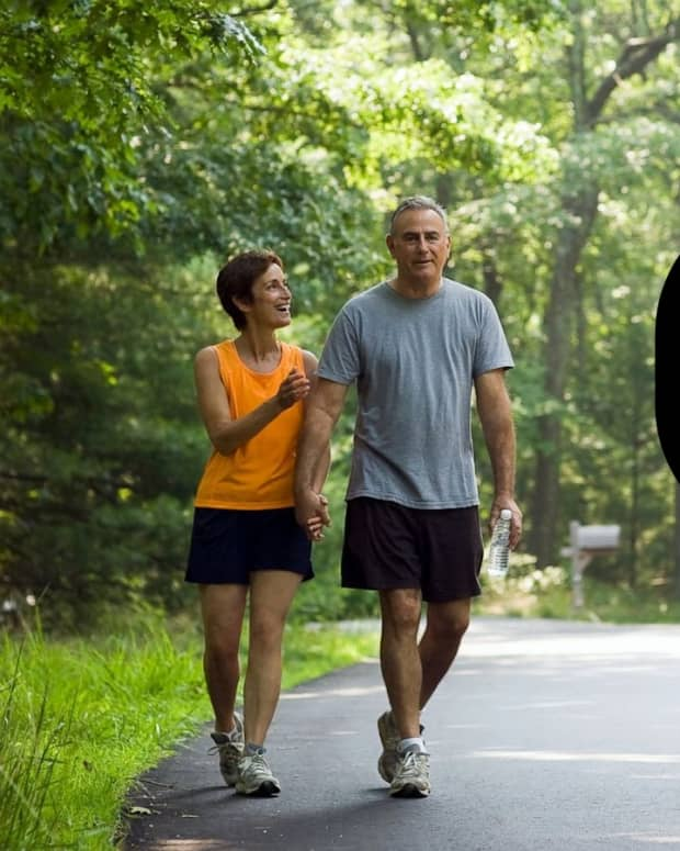 how-to-consistently-get-10-000-steps-every-day
