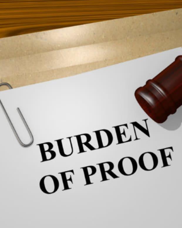 proof-needed-as-per-brendas-prompt