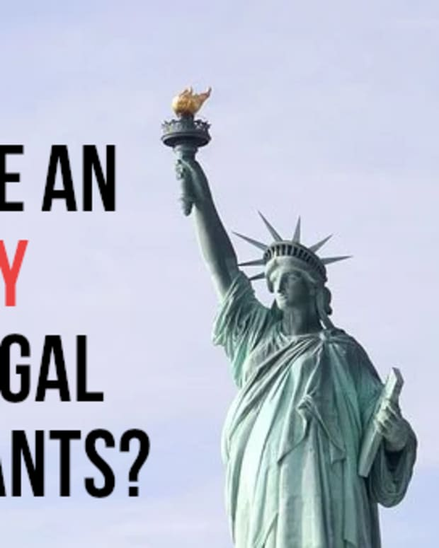 us-amnesty-for-illegal-immigrants-pros-and-cons