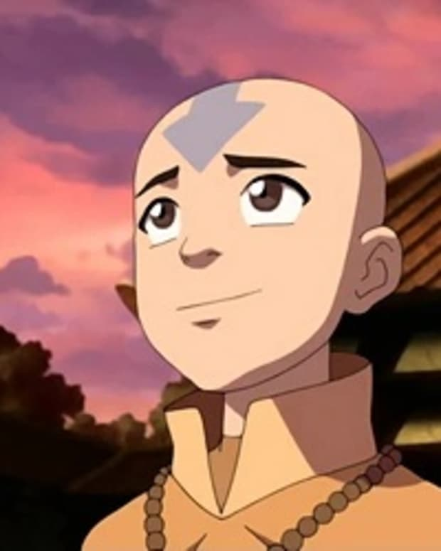 avatar-the-last-airbender-aang-color-analysis