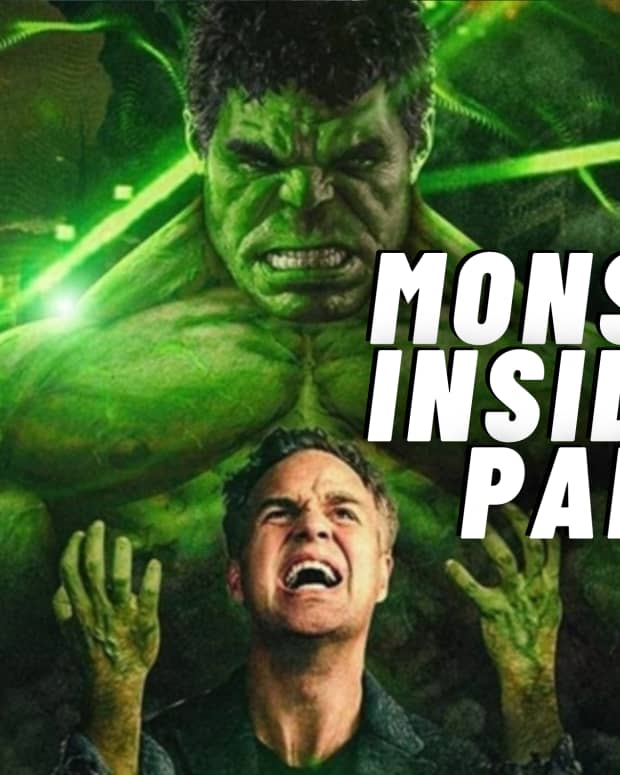 monsters-inside-of-me-part-3