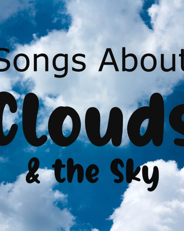 songs-about-the-clouds-and-the-sky