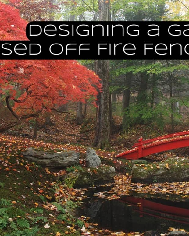 designing-your-garden-with-fire-feng-shui