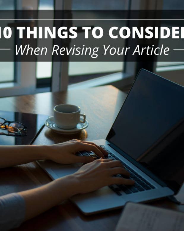 how-to-revise-blogs-and-articles