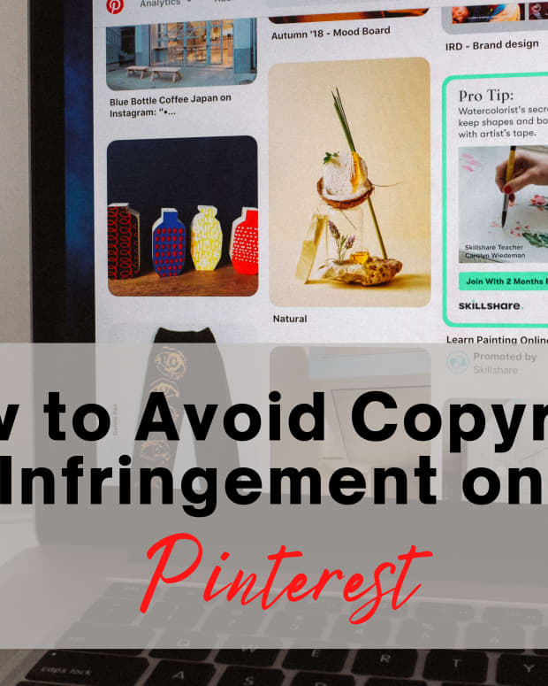how-to-use-pinterest-copyright-legally