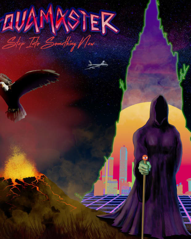 synth-album-review-step-into-something-new-by-aquamaster