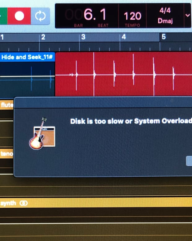 garageband-system-overload