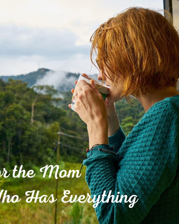 what-to-buy-the-mom-or-mother-in-law-who-has-everything