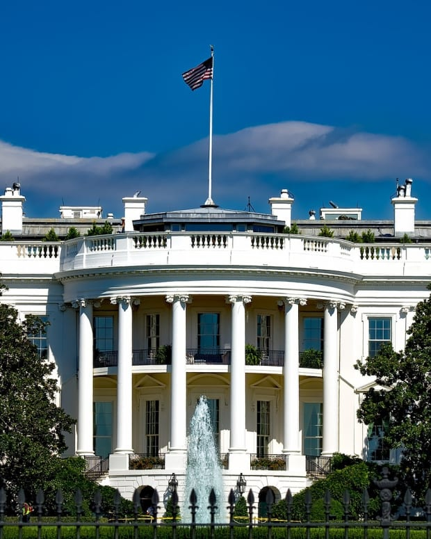 top-16-emergency-powers-of-the-president-of-the-united-states