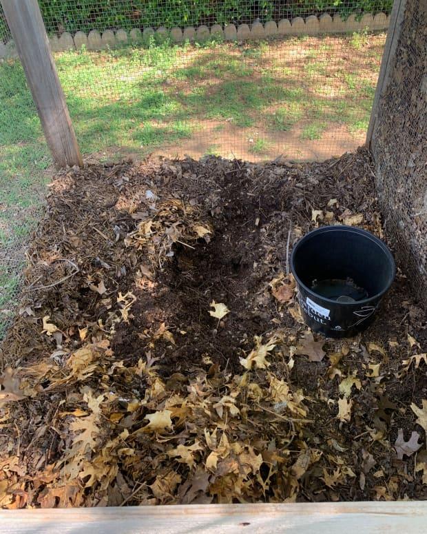 compostingbins