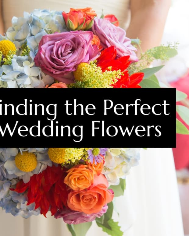 finding-the-right-florist-for-your-wedding