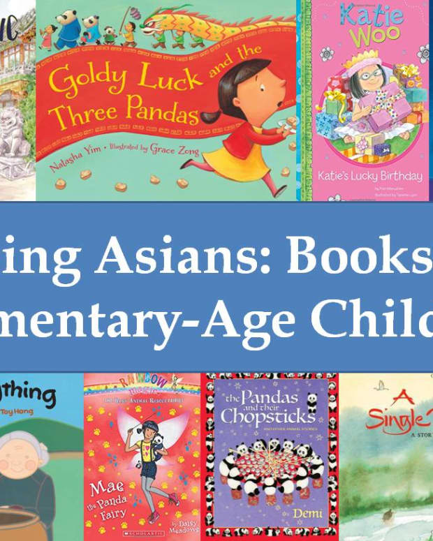 great-books-for-elementary-school-girls-families-with-children-from-china