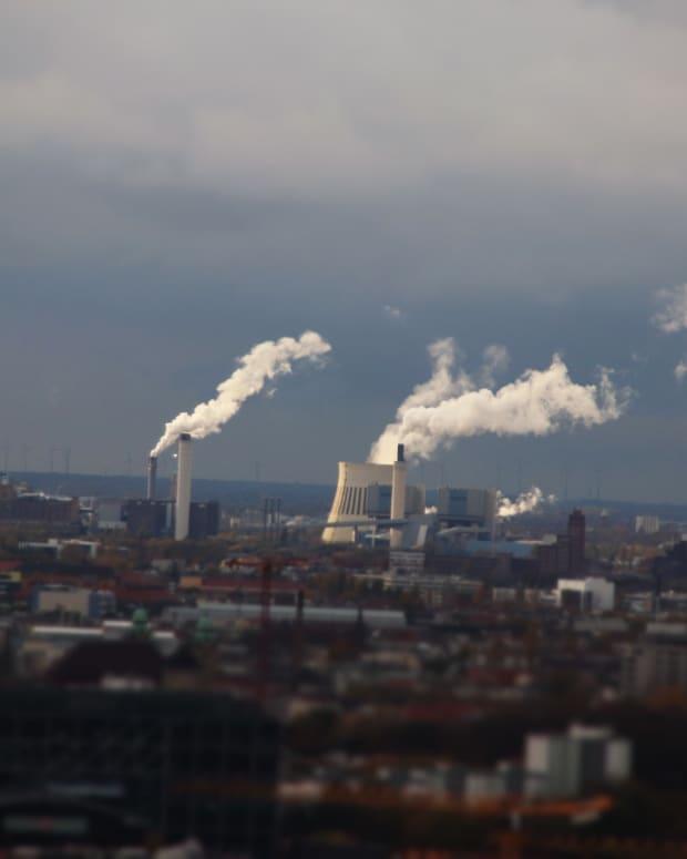fossil-fuels-an-inconvenient-future