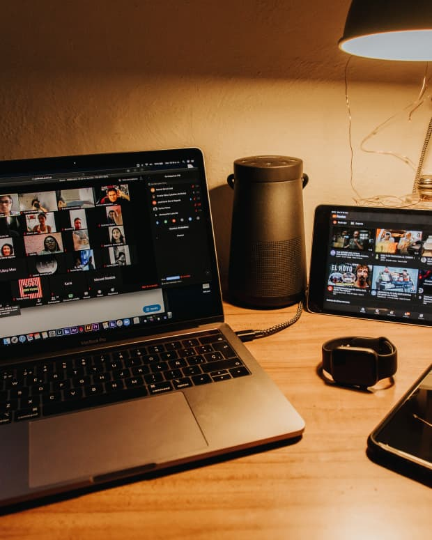 zoomthe-guide-on-how-to-conduct-a-video-conference-meeting