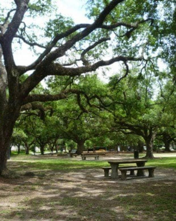 photos-of-fleming-park-in-houston-texas