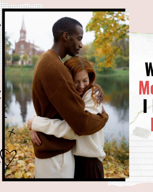 httppammorrishubpagescomhubthe-surprising-way-i-found-my-true-love