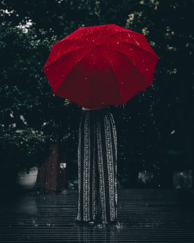 raindrops-a-poem-in-response-to-brendas-prompt-challenge