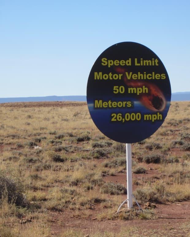 a-visit-to-arizonas-spectacular-meteor-crater