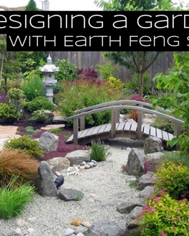 designing-your-garden-with-earth-feng-shui