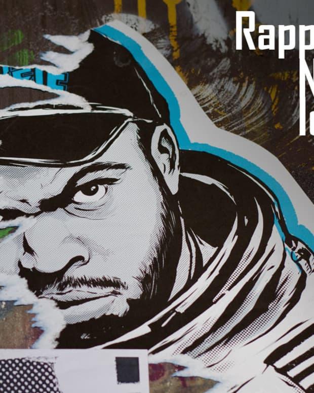 rapper-names
