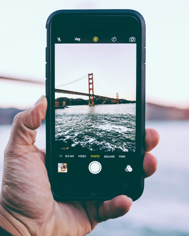 save-live-photo-as-video-iphone-tips-tricks