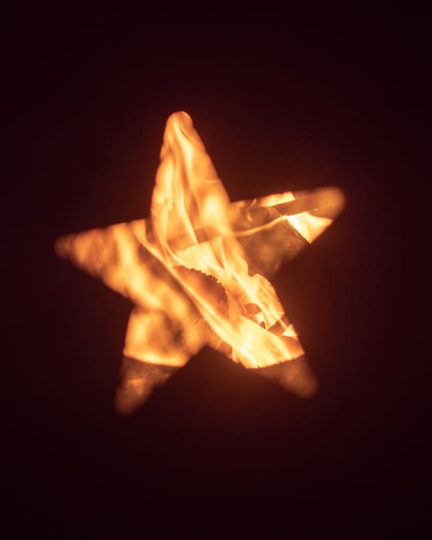 little-star-twinkle