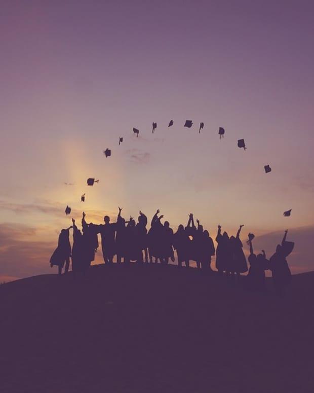graduation-of-a-different-color
