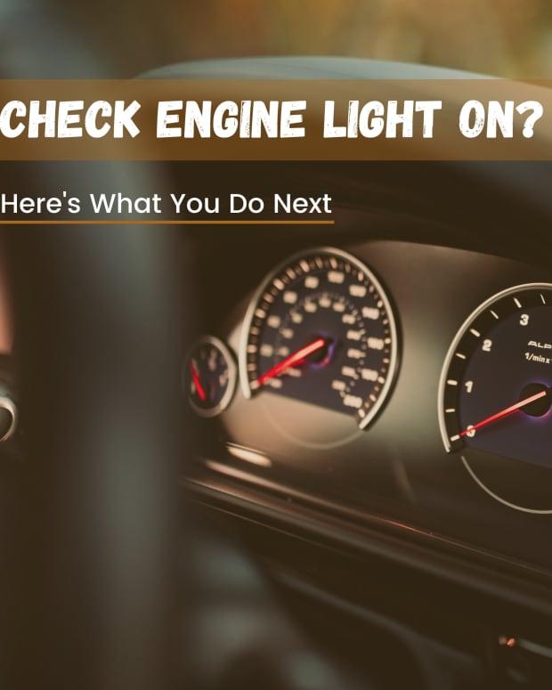 honda-check-engine-light-problem