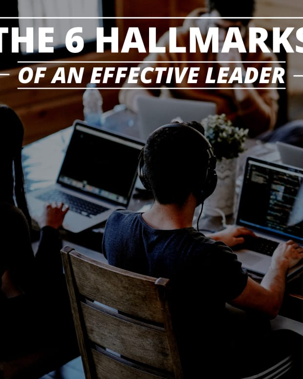 leadership-development-for-managers-with-short-attention-spans