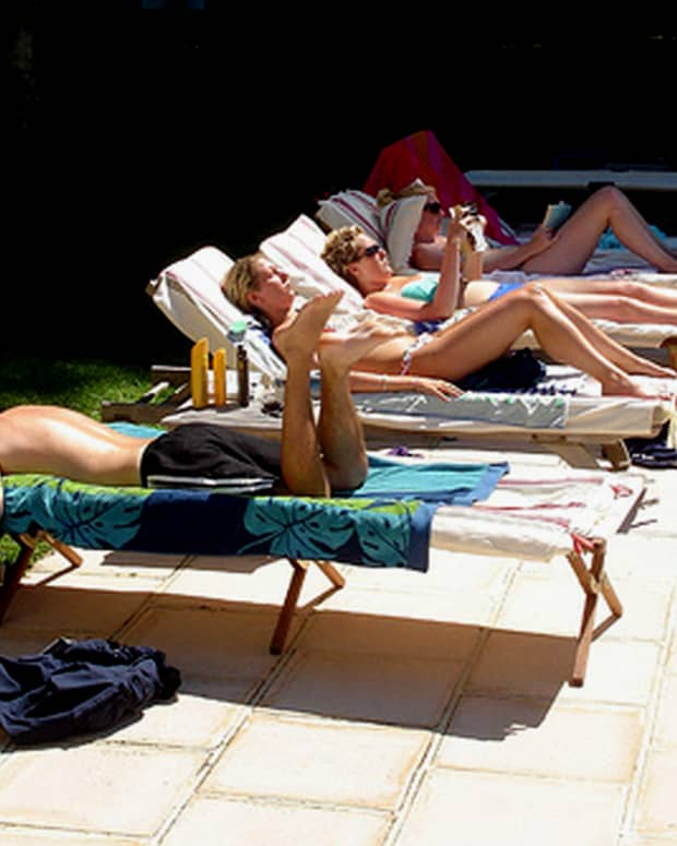 sunless-tanning-tips