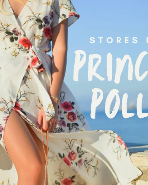 stores-like-princess-polly