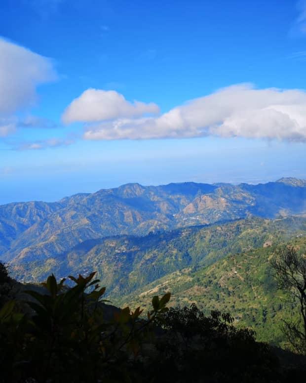 blue-mountais-jamaica-a-photo-essay