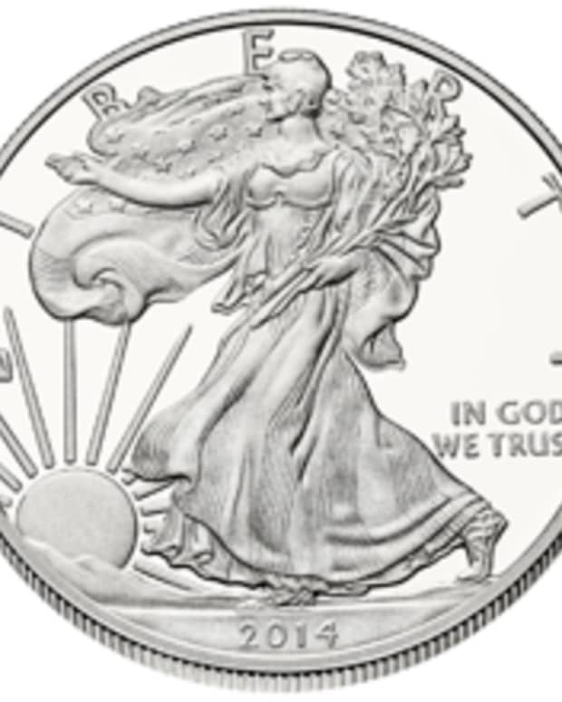 how-to-spot-a-counterfeit-american-silver-eagle