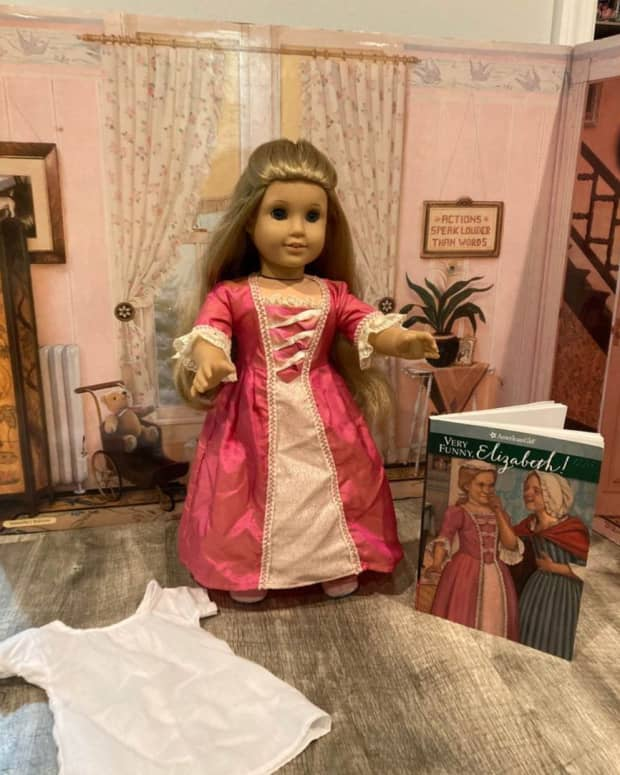best-places-to-buy-retired-american-girl-products-online