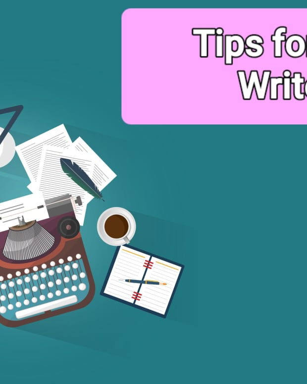 writing-high-quality-articles-online